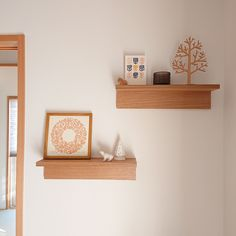 Somerset Cottage, Japanese House, Floating Shelves, Woodworking, Interior, Modern, Furniture, Home Decor, Coat Racks