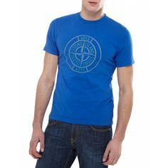 stone island shirt aliexpress