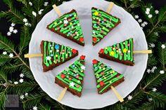 Briose pizza - CAIETUL CU RETETE The Creator, Cooking Recipes, Desserts, Christmas, Food, Youtube, Tailgate Desserts, Xmas, Deserts