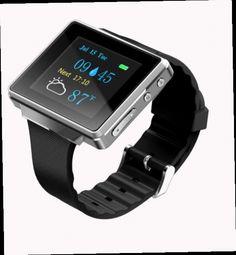 48.99$  Watch here - http://aliwm4.worldwells.pw/go.php?t=32281886449 -  Senior Medication Reminder Alarms Medical Alert Watches