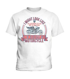 IM RIDING MY MOTORCYCLE motorcycle t-shirt designs, motorcycle t-shirts for sale, motorcycle t-shirts uk, motorcycle t shirts australia, motorcycle t shirts canada, motorcycle t shirts online india, motorcycle t shirts cheap, motorcycle t shirts wholesale, motorcycle t shirts bmw, motorcycle t-shirts yamaha, motorcycle t shirt, motorcycle t shirt of the month club, mo