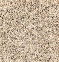 Mohawk North Star Frieze Carpet 12 Ft Wide At Menards Carpetsandmore