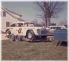 Dale 1963