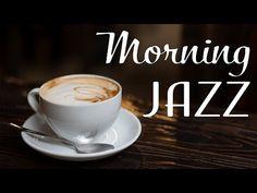 Awakening Morning JAZZ - Relaxing Coffee JAZZ Music to Start The Day & Breakfast - Good Morning! - YouTube Morning Music, Good Morning, Lounge Music, Thank You For Listening, Start The Day, Jazz Music, Workplace, Awakening, Make It Yourself