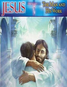Ebook Jesus the man and his Work