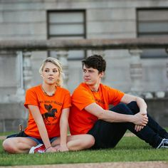 Annabeth Chase and Percy Jackson Cosplay Percy Jackson Cosplay, Percy Jackson Annabeth Chase, Percy Jackson Quotes, Percy And Annabeth, Percy Jackson Fandom, Forever Book, Trials Of Apollo, Rick Riordan Books, Uncle Rick