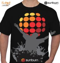 Sunburn_FC by fabcoders, The Official Sunburn T-Shirt Contest 1773 Likes Projects To Try, Mens Tops, T Shirt, Fashion, Supreme T Shirt, Moda, Tee, Fashion Styles, T Shirts
