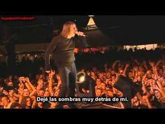 Blind Guardian - I'm Alive (Sub Español) - YouTube