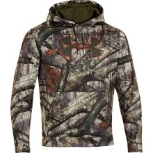 Under Armour UA Camo Big Logo Hoody - Men's Mossy Oak Treestand / Scree Brown Small: FEATURES of the Under Armour Men's UA Camo Big Logo Hoody Armour Fleece fabric Embroidery logo applique Kangaroo front pocket Drawcords hood Under Armour Hunting, Under Armour Camo, Camo Outfits, Sport Outfits, Zapatillas Jordan Retro, Under Armour Backpack, Under Armour Coldgear, Hooded Sweatshirts, Hoodies