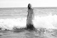 https://flic.kr/p/UUXEjb   Euphoria (#182)   Actress & Model Alina Zilbershmidt ( www.imdb.com/name/nm4720381/ ), with Make-Up by Jessie Rodriguez ( www.instagram.com/makeupbyleo_ ), at Abalone Shoreline Park, Rancho Palos Verdes, CA.    Copyright 2017 by David K. Smith of DKS Media Solutions