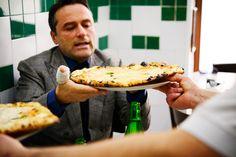 Las 10 mejores pizzerías napolitanas