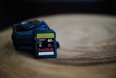 """How to Spring Clean Your Memory Cards - How to Spring Clean Your Memory Cards. A Post By: Nikole Bordato. """"Limiting the amount of times y - Photography Filters, Photography Articles, Photography Awards, Photography Camera, Photoshop Photography, Photography Projects, Photography Equipment, Photography Business, Photography Tutorials"""