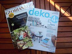 Yleisrinki 08/2013