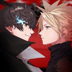 Persona 5, Super Smash Bros Game, Final Fantasy Vii, Video Game Characters, Cloud Strife, Nintendo, Cute Pictures, Hot Guys, Fandoms