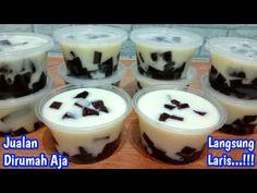 Jualan Dirumah Aja Langsung Laris..!!, Oreo Milk Cheese - YouTube Puding Oreo, Oreo Milk, Milk And Cheese, Indonesian Food, Mug, Food And Drink, Pudding, Desserts, Youtube