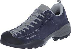 Scarpa Mojito GTX Approachschuhe night - http://on-line-kaufen.de/scarpa/blau-scarpa-wanderstiefel-r-evo-revolution-pro-41-2