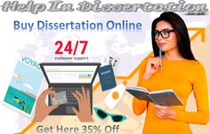 #Buy_Dissertation_Online - #Help_in_Dissertation is a well-known academic portal that is known for offering Buy Dissertation Online tasks to the #students_following_higher_education.  Visit Here https://www.helpindissertation.co.uk/buy-dissertation-online  Live Chat@ https://m.me/helpindissertation  For Android Application user  https://play.google.com/store/apps/details?id=gkg.pro.hid.clients