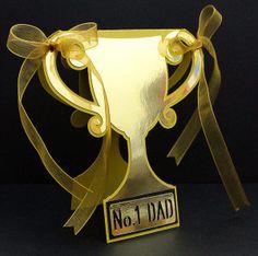trophycard4