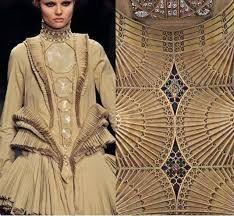 Image result for photos of designer liliya hudyakova