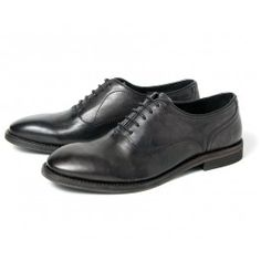 Hudson London is an East London shoe brand for men and women. Our timeless footwear is made from quality leathers and feature our unique hand-finishes and washing techniques. Hudson London, East London, Hudson Shoes, London Shoes, Brogues, Shoe Brands, Derby, Oxford Shoes, Dress Shoes