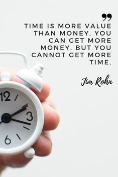 Happy Sunday to all Financial Freedom seekers! Here's one of our favorite quotes from Jim Rohn to keep you motivated!Motication doen't last forever so KEEP working on it. Financial Quotes, Career Quotes, Mindset Quotes, Money Quotes, Success Quotes, Freedom Quotes Life, Life Quotes, Qoutes, Dream Quotes