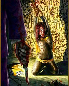 "769 Likes, 7 Comments - Mehran (@mehrider58163) on Instagram: ""#joke #joker #v #bats #batman #batsy #dc #dccomic #world #iran #comics #spider #spidey #spiderman…"""