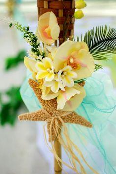 Creative Beach Wedding Ideas for a Romantic, Beach Wedding Photos, Beach Wedding Photo Shoot www.loveitsomuch.com