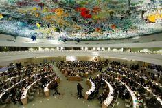 Бесполезная организация: США могут покинуть Совет по правам человека ООН, - источник https://joinfo.ua/inworld/1198692_Bespoleznaya-organizatsiya-SShA-mogut-pokinut.html