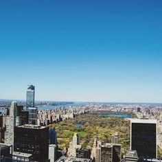 Yesterday's trip to was a view! Study Abroad, New York Skyline, Greece, Photographs, Nyc, Travel, Greece Country, Viajes, Photos