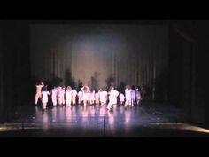 04 rénszarvas-tánc.avi - YouTube