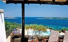 #Turismo, @Federalberghi Sud #Sardegna Stagione rischia, servono risposte