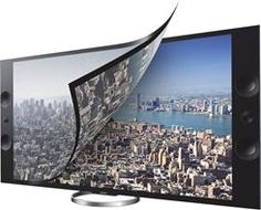 What is 4K Ultra High Definition TV? We explain -- in everyday language! #HDTV #4K