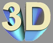 3D printing:10 trends to come in 2013