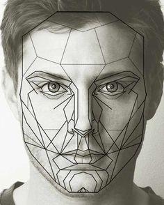 Resultado de imagem para jensen ackles perfect face