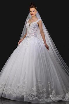 Apollo Fashion 2015 Fall Bridal Collection | Fashionbride's Weblog