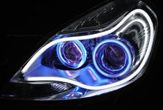 led lights for cars - Google Search