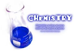 chemistry assignment help usa let us look at the various  chemistry assignment help usa let us look at the various specialized areas on which we can provide you quality chemistry assignment help