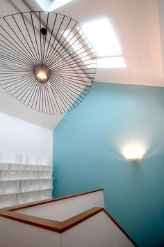 Plus de 1000 id es propos de light sur pinterest - Suspension vertigo imitation ...
