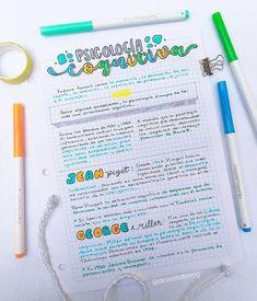 Bullet Journal Banner, Bullet Journal Notes, Bullet Journal School, School Notebooks, Cute Notebooks, Class Notes, School Notes, Typed Notes, Doodle Frames