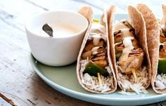 This great mexican chicken fajita kebabs recipe is perfect for a summer barbecue. Find this and many more delicious recipes at Tesco Real Food today! Chicken Fajita Recipe, Chicken Fajitas, Chicken Recipes, Marinated Chicken, Turkey Recipes, Mexican Dishes, Mexican Food Recipes, Mexican Meals, Mexican Cooking