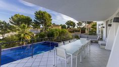 Luxusimmobilien Mallorca von Ihrem Spezialisten Casa Nova Properties !