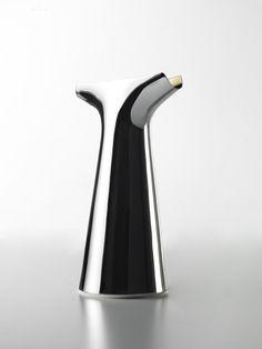 name: Tancredi e Bartolomeo client: De Vecchi Milano 1935 Product Design #productdesign