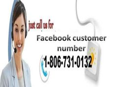 Dail 1-806-731-0132 for Facebook tech support and we tell you how to Facebook customer service and get assistance for Facebook Login problem.Our administrations are quick, fine and sensible because of which a large portion of the general population all over the world incline toward us. For more details http://www.monktech.us/Facebook-Customer-care-service-contact-number.html