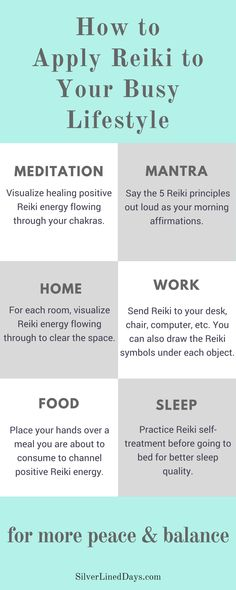 The Healing Powers of Reiki - Reiki: Amazing Secret Discovered by Middle-Aged Construction Worker Releases Healing Energy Through The Palm of His Hands. Cures Diseases and Ailments Just By Touching Them. And Even Heals People Over Vast Distances. Reiki Meditation, Jikiden Reiki, Chakras Reiki, Usui Reiki, Clear Chakras, Reiki Healer, Daily Meditation, Meditation Music, Holistic Wellness