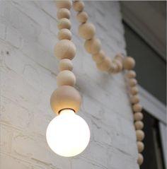 Küchen Design, Light Up, Etsy, Living Room, Color, Good Ideas, Creativity, Barn Wood Floors, White Wardrobe