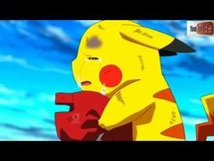 This Pikachu is sad because it isnt allowed on /r/pokemon. Pokemon Gif, Pokemon Memes, Rayquaza Pokemon, Mega Pokemon, Pokemon Funny, Pokemon Fusion, Pokemon Videos, Pokemon Tattoo, Pokemon Comics