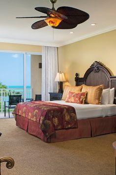 Cheeca Lodge & Spa - Islamorada, Florida