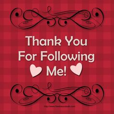 ❤️ Welcome to my boards and thank you for all of your awesome contributions! Thank you from the bottom of my heart! Thank You So Much, As You Like, Just For You, Let It Be, My Love, No More Drama, My Pinterest, Thing 1, Feelings
