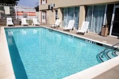 Country Inn & Suites By Carlson Norcross, GA - Outdoor Pool