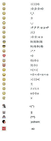 90 Facebook Lol Randomness Pinterest Facebook